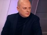 Виктор Вацко: «Луческу потерял доверие к Супряге. Беседин — фаворит на позицию центрального нападающего «Динамо»