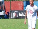 В Бразилии футболист убил президента клуба