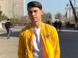 «Олимпик» может подписать футболиста из «Сочи»