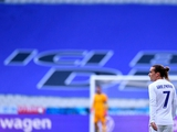 Агент Гризманна проведет переговоры с «Барселоной» о будущем футболиста