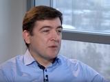 Член исполкома ФФУ дал комментарий российскому информагентству по трансферу Ракицкого