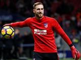 «Атлетико» продаст Облака «Челси» за 120 млн евро