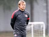 Cпортивный директор «Спартака»: «Устал быть терпилой для супруги Федуна»