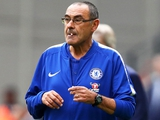 Саттон: «Руководство «Челси» уволит Сарри перед матчем против «Манчестер Сити»