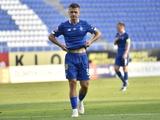 СМИ: «Ризеспор» готовит «Динамо» предложение по Миккелю Дуэлунду