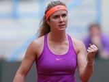 Свитолина выиграла турнир в Стамбуле