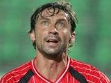 Владислав Ващук: «Уже молчу, что в раздевалках на луганском стадионе только холодная вода»