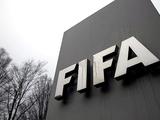 Стала известна реакция ФИФА на решение WADA отстраненить Россию от крупных турниров