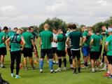 Несколько команд заинтересованы в игроках «Альянса»
