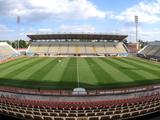 Официально. «Заря» не отдаст свои еврокубковые матчи телеканалам «Футбол»