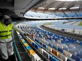 Когда вернется футбол в Европе: точные даты рестарта чемпионатов