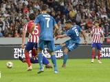 Прогноз на матч Ювентус - СПАЛ: погоня за Интером