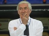 Резо Чохонелидзе: «Цыганков в «Роме»? Наш тренер попросил, чтобы Виктор остался в команде до июня»