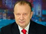 Сергей Морозов: «0:3 — это пощечина «Шахтеру»