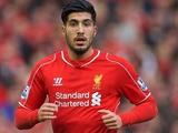 «Ливерпуль» лишился полузащитника перед финалом Лиги чемпионов