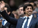 Президент «Манчестер Сити» пообещал купить топ-форварда на замену Агуэро