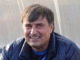 Олег Федорчук: «Пример Морозюка и Федецкого показывает, что универсалам трудно прогрессировать»