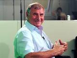 Анатолий Бышовец: «Думаю, шансов на победу больше у «Ливерпуля»