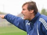 Илья Близнюк: «Когда «Динамо» выигрывает — все нормально, когда проигрывает — все говорят о кризисе»