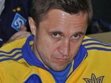 Сергей Нагорняк: «Динамо» и в игровом, и в психологическом плане вышло на очень хороший уровень»