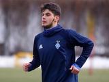 Ахмед Алибеков: «Постараемся в субботу стать чемпионами»