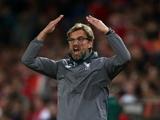 Юрген Клопп: «Ненужно взваливать нам наплечи всю историю клуба»