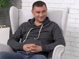 Андрей Воробей: «У Луческу свои отношения с «Шахтером», а «Динамо» не выигрывало чемпионат четыре сезона подряд...»