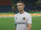 Владимир Чеснаков: «Если не обыграем «Зарю», в еврокубки пробиться будет трудно...»