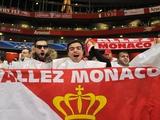 Болельщики «Монако»: «Шахтер» — это бразильская или украинская команда?»