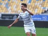 Карлос де Пена: «Мы хотим играть»