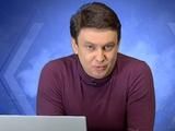 Игорь Цыганик: «Представители Беседина уверены в том, что докажут его невиновность»