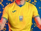 Україна Нідерланди. Для віри завжди є місце!
