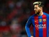 Адиль Рами: «Месси внамного большей степени командный игрок, поэтому ясчитаю его лучшим»