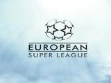 Утопия или разрушительная реальность: все, что известно о европейской Суперлиге