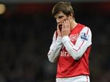Андрей Аршавин: «В «Арсенале» практиковалось менять игрока в перерыве, объявлять, что у него травма и не отпускать в сборную»