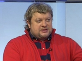 Алексей Андронов: «Конечно никто с чемпионата не снимется. Но отвечает за это безобразие бездарный клоун Кашшаи»