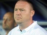 Владимир Пятенко о тренерских назначениях в «Рухе»: «Сложно сказать, во что это выльется»