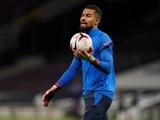 Голкипер «Брайтона» сменил в заявке сборной Испании Кепу Аррисабалагу