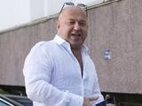 Дмитрий Селюк: «Я за что ни брался, все выходило. Первую рекламу на телевидении принес тоже я»