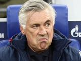 Анчелотти подпишет трехлетний контракт с «Наполи»
