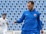 Сергей Яворский: «Мариуполь» точно пошумит в Премьер-лиге!»