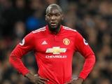 Лукаку хочет покинуть «Манчестер Юнайтед» из-за Моуринью