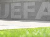УЕФА опубликовал новый CoViD-протокол. Есть хорошие новости