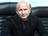 Олег Смалийчук ответил Игорю Худобяку