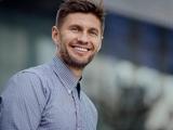 Евгений Левченко: «Хацкевич тренирует на достойном уровне, здорово держится»