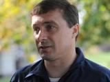 Эксперт: «Де Дзерби должен переиграть Луческу в конце чемпионата»