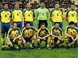 Не хотелось бы повторения - 1999. Как украинцы Францию едва не обыграли, а потом с Исландией «1:1 – пожартували?»
