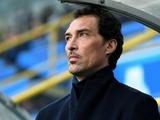 Дмитрий Михайленко: «Во втором тайме игроки «Шахтера» уже не верили, что могут изменить ход игры»