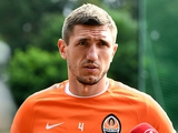 Сергей Кривцов: «Надо побеждать в матче за Суперкубок»