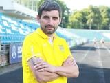 Сергей Шищенко: «Нидерланды и Австрия — сильные команды, но сборная Украины должна порадовать хорошим результатом»
